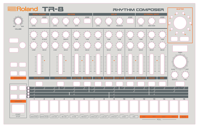 TR-8_909_Rev1.png